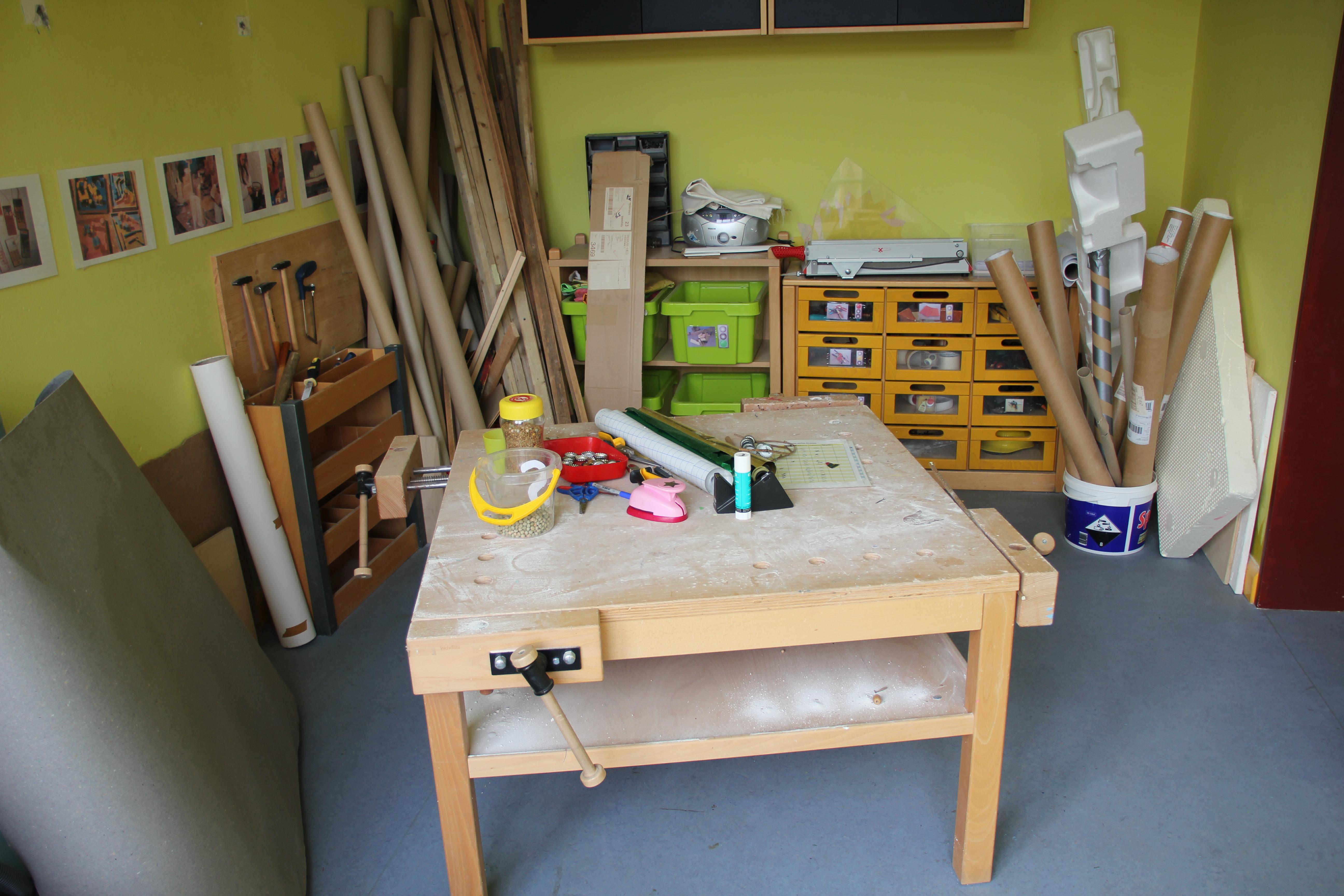 kindergarten bullerb img 0421. Black Bedroom Furniture Sets. Home Design Ideas